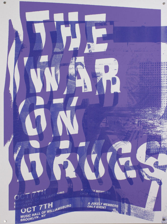 war_on_drugs.png